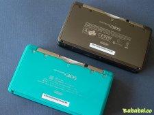 3ds-hardware-console-comparaison-2011-03-12-08