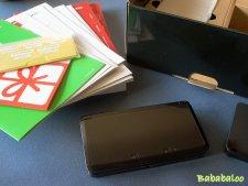 3ds-hardware-console-comparaison-2011-03-12-09