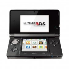 3ds-hardware-console-gallerie-2011-01-22-01