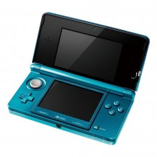 3ds-hardware-console-gallerie-2011-01-22-09