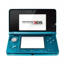 3ds-hardware-console-gallerie-2011-01-22-12