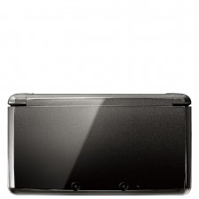 3ds-hardware-console-gallerie-2011-01-22-15