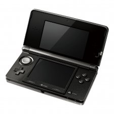 3ds-hardware-console-gallerie-2011-01-22-19