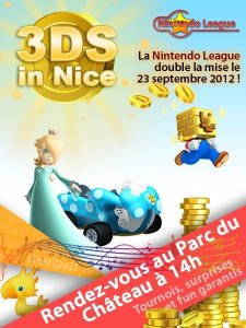 3ds in nice 2
