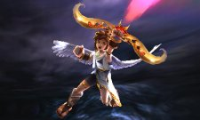 3ds_kid-icarus-uprising_angel-bow-01