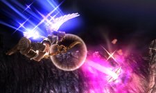 3ds_kid-icarus-uprising_angel-bow-02