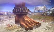 3ds_kid-icarus-uprising_atlas-foot-01