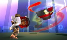 3ds_kid-icarus-uprising_bowl-arm-02