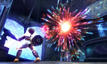 3ds_kid-icarus-uprising_fireworks-cannon-02