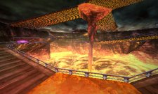 3ds_kid-icarus-uprising_lava-basin-01