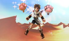 3ds_kid-icarus-uprising_paw-pad-orbitars-01
