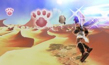 3ds_kid-icarus-uprising_paw-pad-orbitars-02