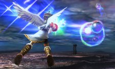 3ds_kid-icarus-uprising_pudgy-palm