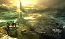 3ds_kid-icarus-uprising_rail-temple-01