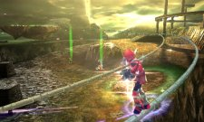 3ds_kid-icarus-uprising_rail-temple-02