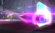 3ds_kid-icarus-uprising_reflect-barrier-01
