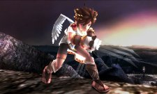 3ds_kid-icarus-uprising_stealth-claws-01