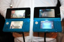 3ds-lancement-console-new-york-photos_2011-03-28-09