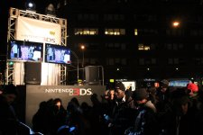 3ds-lancement-console-new-york-photos_2011-03-28-32