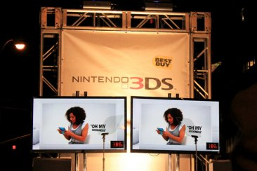 3ds-lancement-console-new-york-photos_2011-03-28-33