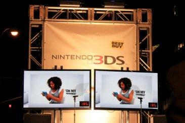 3ds-lancement-console-new-york-photos_2011-03-28-33