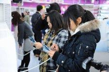 3DS-lancement-Japon_2