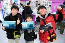 3DS-lancement-Japon_3