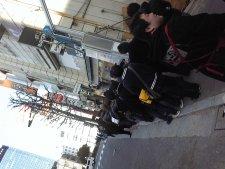 3DS-live-japon-24