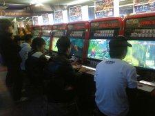 3DS-live-japon-arcade4