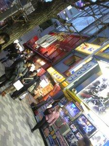 3DS LIVE SORTIE JAPON KABUTO_RIDER 03