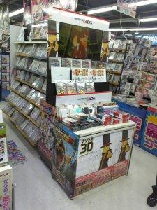 3DS LIVE SORTIE JAPON KABUTO_RIDER 04