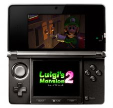 3ds-luigi-mansion-2-screenshot-2011-09-13-02