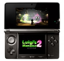 3ds-luigi-mansion-2-screenshot-2011-09-13-03