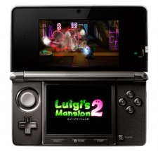 3ds-luigi-mansion-2-screenshot-2011-09-13-04