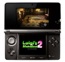 3ds-luigi-mansion-2-screenshot-2011-09-13-05