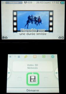 3DS_MAJ-2-Mise-à-Jour