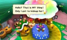 3DS_Mario&L4_scrn03_E3