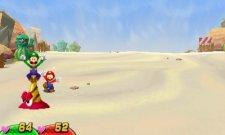 3DS_Mario&L4_scrn11_E3
