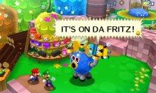 3DS_Mario&L4_scrn12_E3