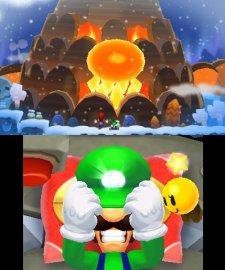3DS_Mario&L4_scrn15_E3