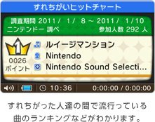 3DS-NW_18