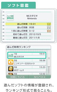 3DS-NW_7
