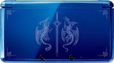 3DS Pack Fire Emblem 2