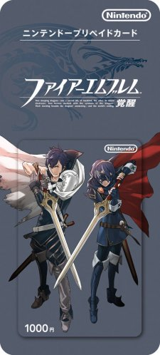 3DS Pack Fire Emblem 3