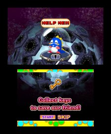 3ds-puzzle-bobble-universe-screenshot-20110216-01