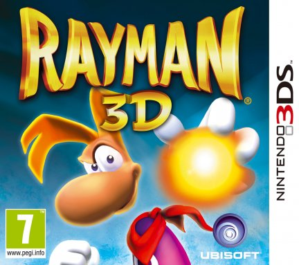 3ds-rayman-3d-cover-2011-01-19