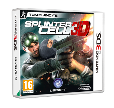 3ds-splinter-cell-3d-cover-2011-01-19