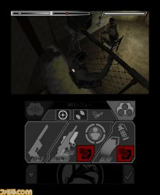 3ds-splinter-cell-screenshot-20110224-08
