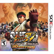 3ds-super-street-fighter-iv-3d-edition-cover-2011-01-23