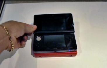 3DS-vs-DS-lite-dsgen